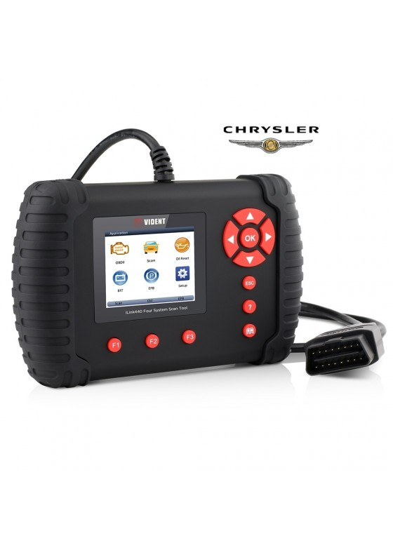 vident-ilink-i400-pro-diagnoseapparaat-chrysler