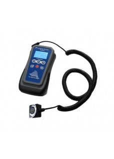 NIEUW! Diagnostic box Parking sensor tester