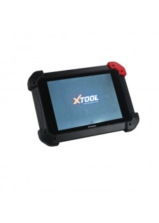Xtool PS90 Professional diagnose apparaat - OBD1/OBD2/EOBD/Canbus