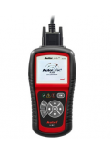 OBD2/ABS/AIRBAG Diagnosecomputer AL619