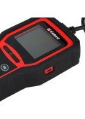 APK Diagnosecomputer scanner OBD2 EOBD 2