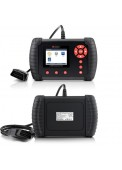 vident-ilink-i400-pro-diagnoseapparaat-ford1